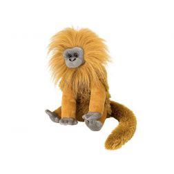 Peluche Mono León