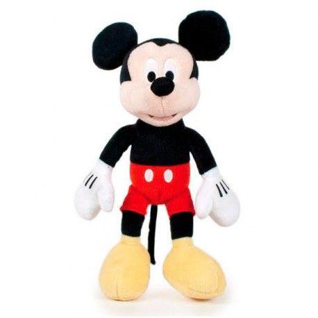 Peluche Mickey Gigante