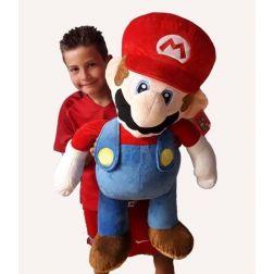 Peluche Mario Bros Gigante