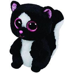 Beanie Boos- Flora Mofeta 15 cm.