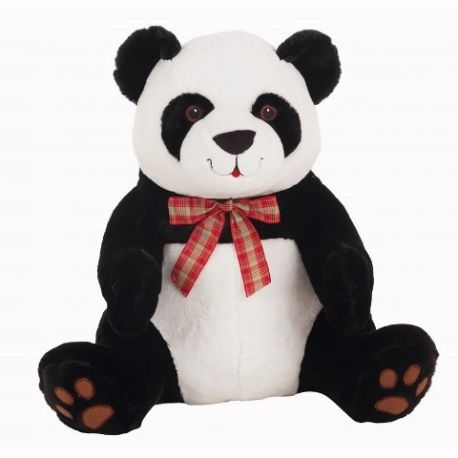 Peluche Panda original