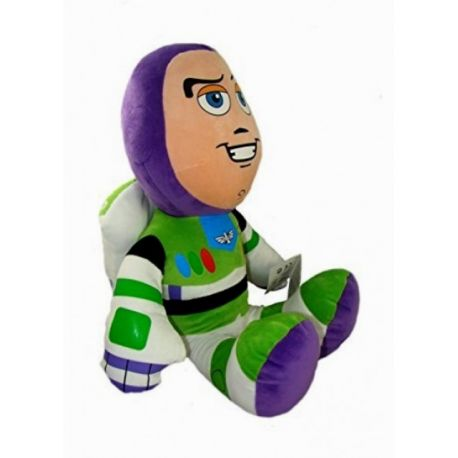 Peluche Buzz Toy Story