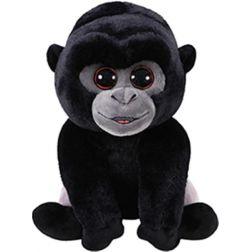 Beanie Babies - Gorila Bo