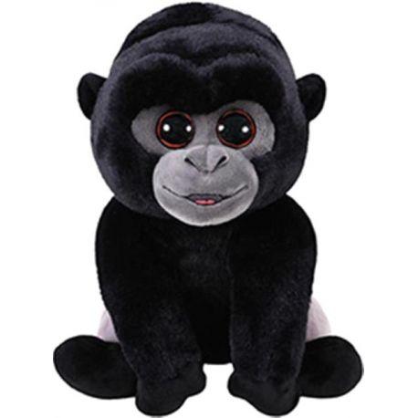 Beanie Boss - Gorila Bo