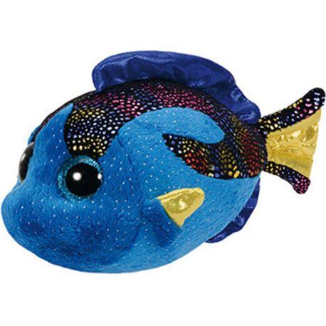 Beanie Boos - Pez Aqua