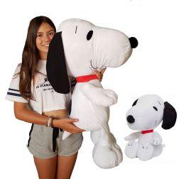 Snoopy grande
