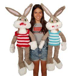 Peluche Conejo Bunny