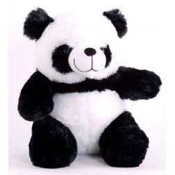 Mini Peluche Panda