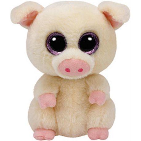 Beanie Boos - Cerdito Piggley