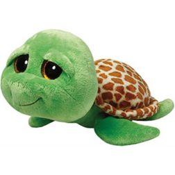 Beanie Boos - Tortuga Zippy