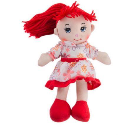 Muñeca Conchita 25 cm.