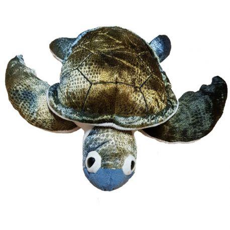 Peluche Tortuga marina