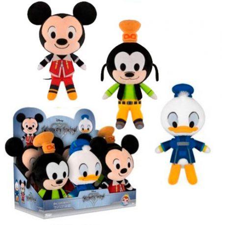Peluches Funko Disney