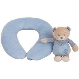 Cojin de Viaje para Bebe