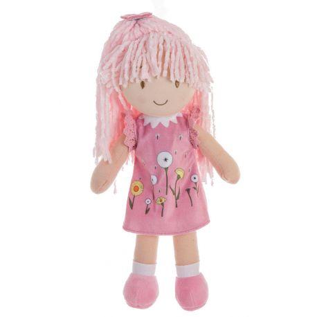 Muñeca Maca 35 cm.