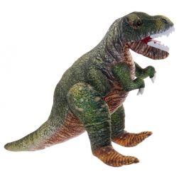 Dinosaurio T-Rex Realista