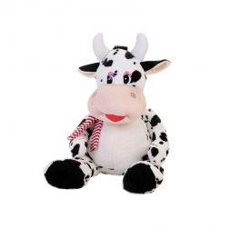 Peluche Gigante Vaca Marvi 145 cm