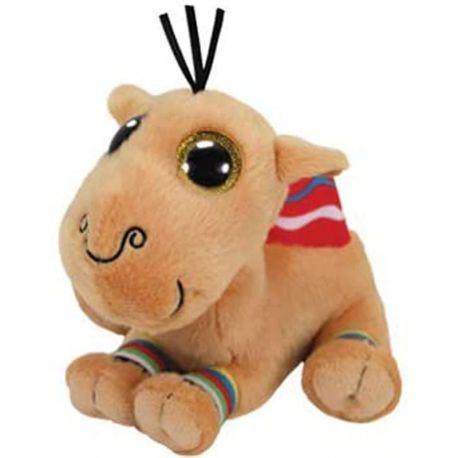 Peluche Camello Dromedario