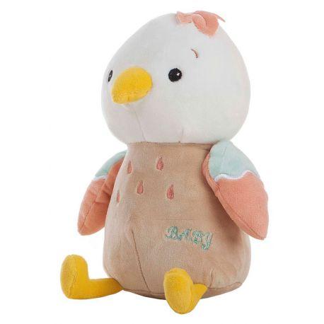 Peluche Pollito Baby