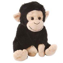Peluche Bebé Chimpancé