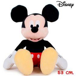 Peluche Mickey de Disney