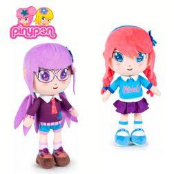 Muñecas Oferta Pin y Pon