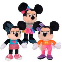 Peluche Minnie diseño Original